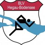http://la-hegau-bodensee.de/