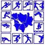 IBL_Logo_neu_jpg1[1]